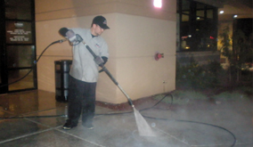 concrete-cleaning-cavecreek-az