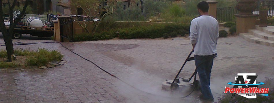 paver-cleaning-cavecreek