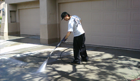residential-pressure-washing-cavecreek